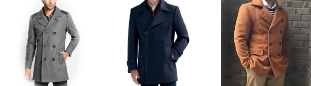 Outerwear_all-3-featured-image