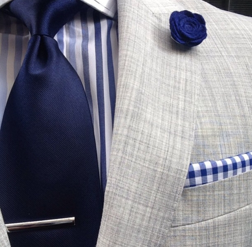6-things-every-man-should-know-about-a-suit_photo