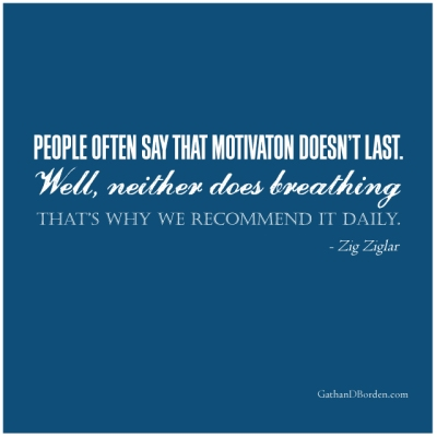 motivation-doesn't-last