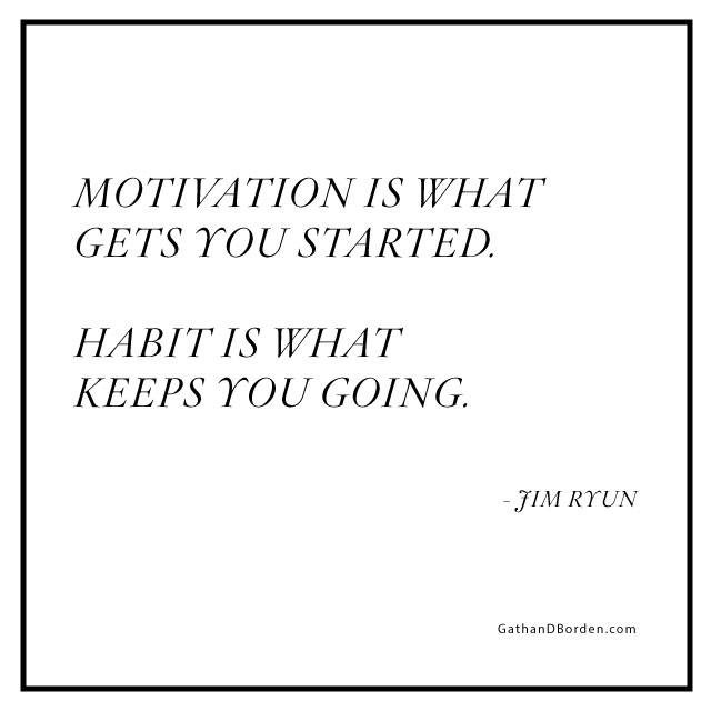 Monday-Motivations-12.14.15
