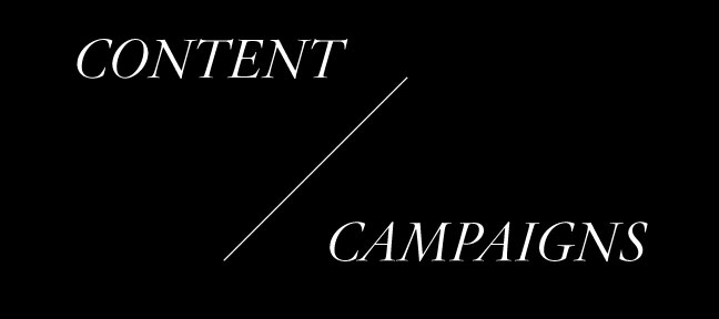 Content-over-Campaigns_header