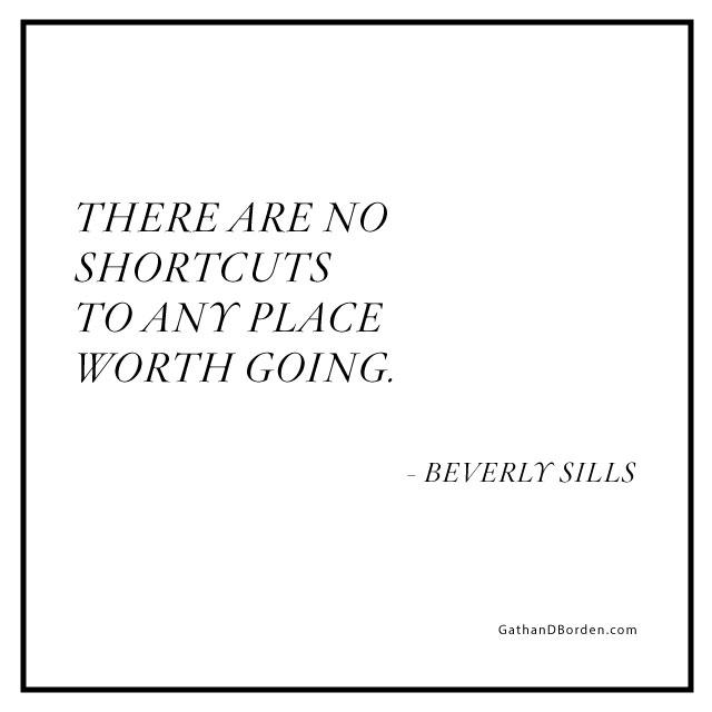 Monday-Motivations-1.11.16