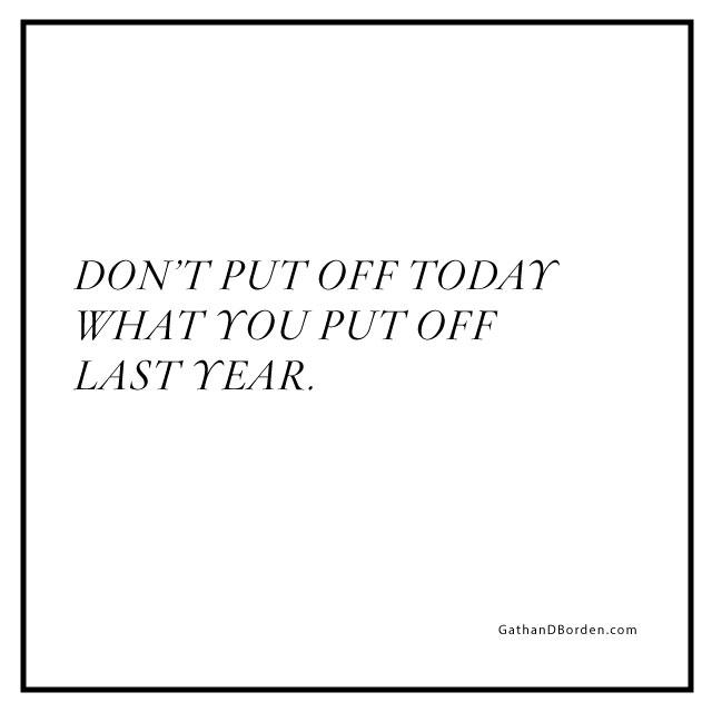 Monday-Motivations-1.4.16