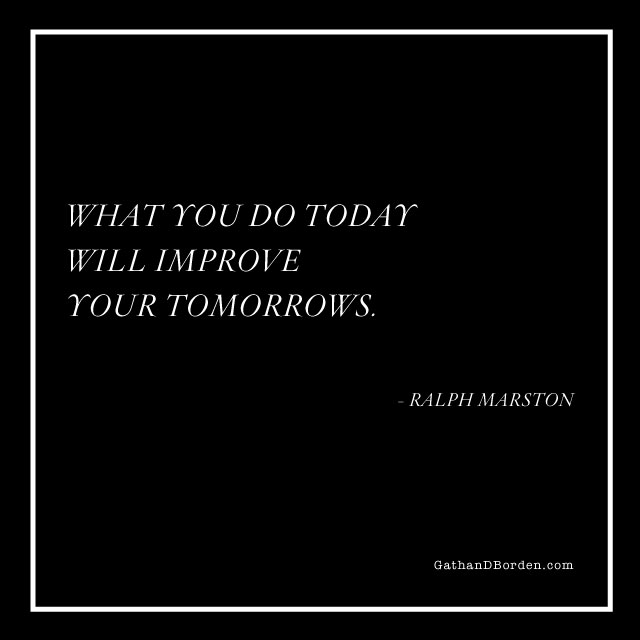 Monday-Motivations-2.1.16