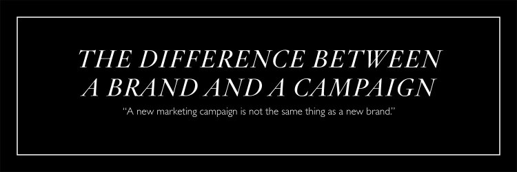 Difference-between-brand-and-campaign_header