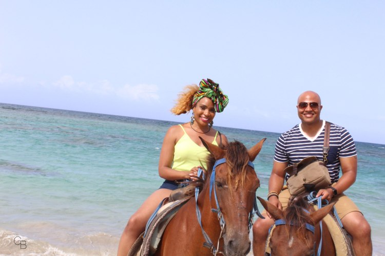 Punta-Cana-horseback-riding