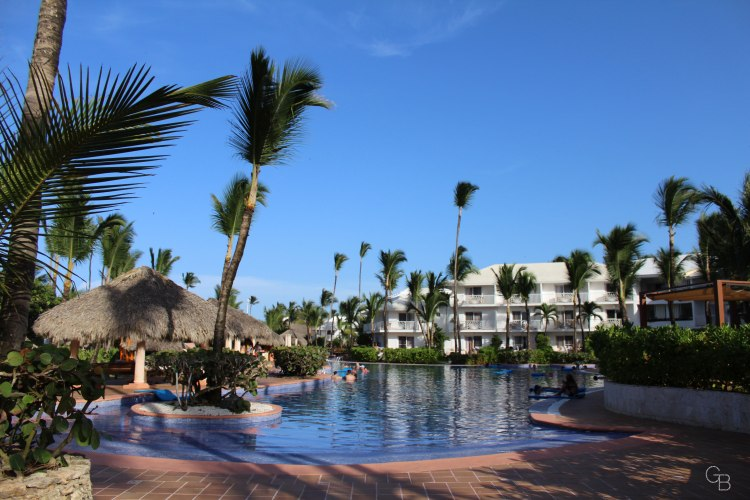 Punta-Cana-resort