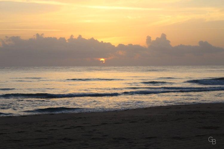 Punta-Cana-sunrise