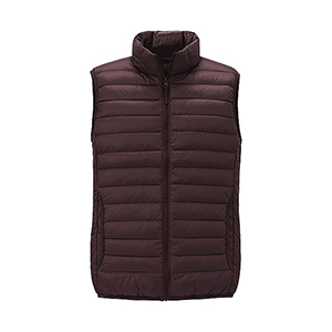 fall-wardrobe_downs-vest