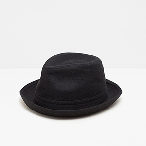 fall-wardrobe_hat