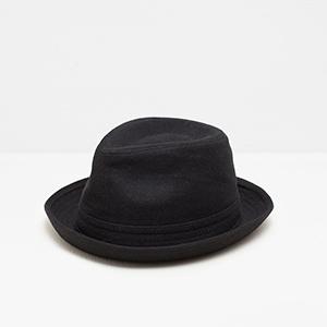 fall-wardrobe_hat