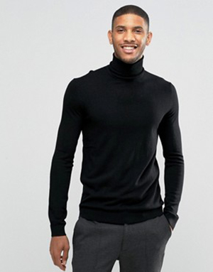 fall-wardrobe_turtleneck