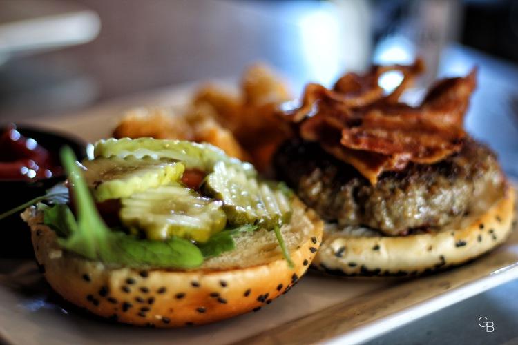 gospel-bird_southern-in_-brisket-burger