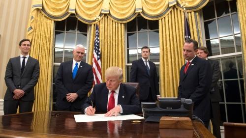 6-leadership-traits_donald-trump-2