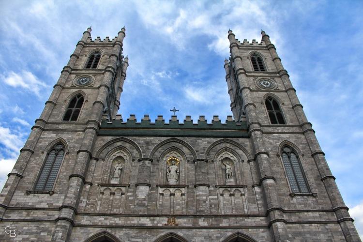 Montreal_photowalk 3