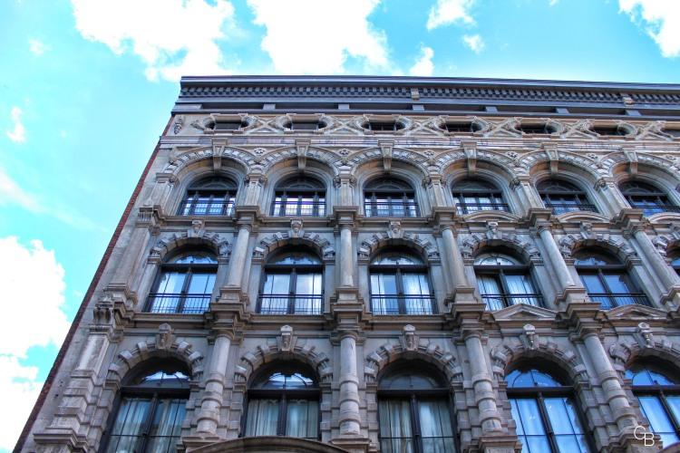 Montreal_photowalk 4