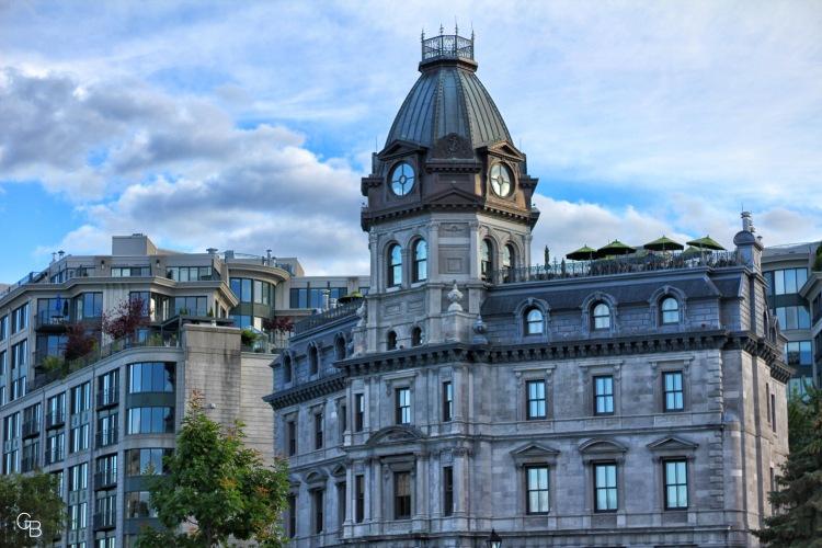 Montreal_photowalk 9