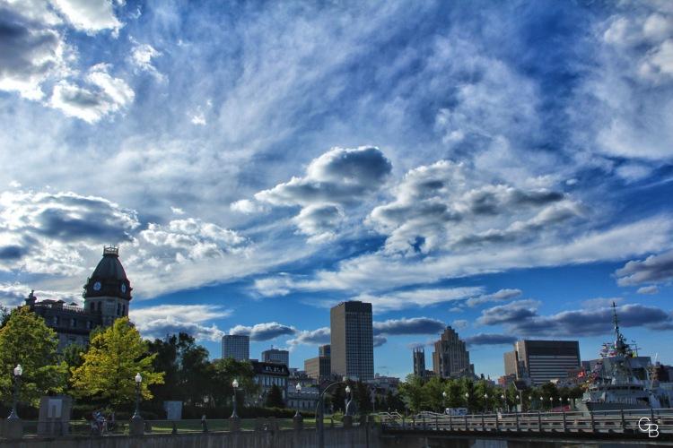 Montreal_photowalk