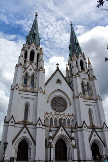 Savannah_architecture 2