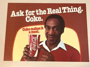Bill Cosby_coca cola