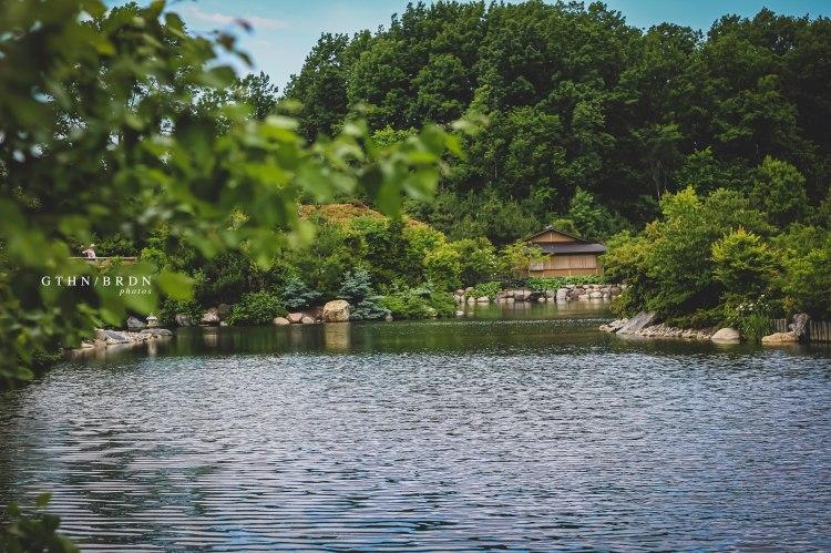 Japanese Gardens_Grand Rapids_June 2019